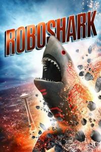 Roboshark (2015)