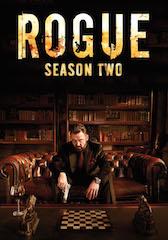 Rogue Season 2 (2014)