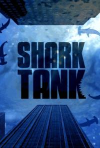 Shark Tank Season 1 (2009)