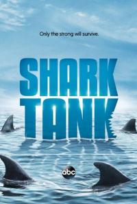 Shark Tank Season 4 (2012)