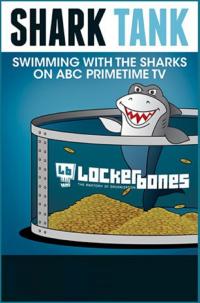 Shark Tank Season 5 (2013)