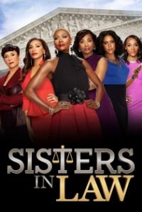 Sisters in Law Season 1 (2016)
