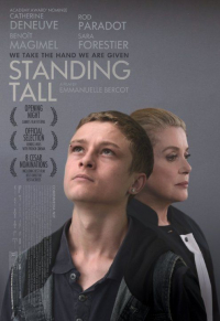 Standing Tall (2015)