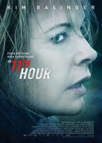 The 11th Hour (2014)
