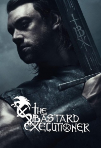 The Bastard Executioner Season 1 (2015)