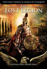 The Lost Legion (2014)