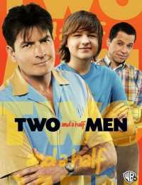 Two and a Half Men Season 10 (2012)