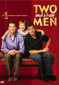watch two and a half men season 10 123movies full movies two and a half men season 11 2013