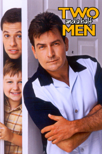 watch two and a half men season 10 123movies full movies two and a half men season 4 2006