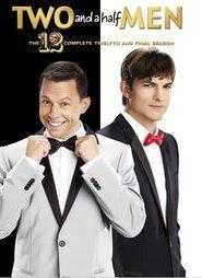 watch two and a half men season 1 putlocker full movies two and a half men season 5 2007