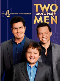 watch two and a half men season 10 123movies full movies two and a half men season 8 2010