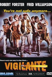 Vigilante (1983)