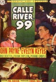 99 River Street (1953)
