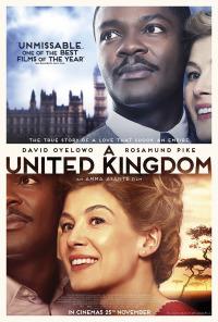 A United Kingdom (2016)