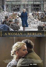 A Woman in Berlin (2008)