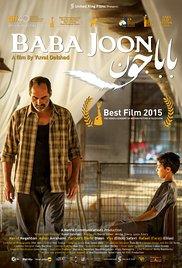 Baba Joon (2015)