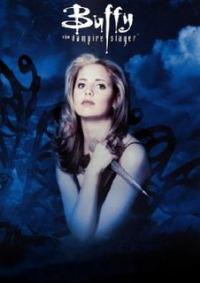 Buffy the Vampire Slayer Season 1 (1997)