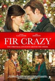 Fir Crazy (2013)