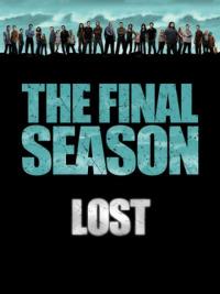 Lost Season 6 (2010)
