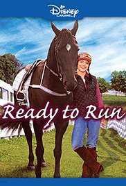 Ready to Run (2000)
