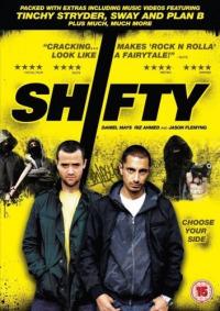Shifty (2008)
