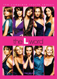The L Word Season 4 (2007)