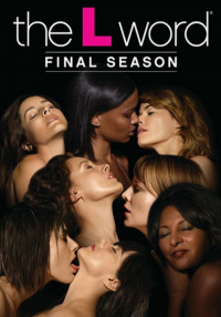The L Word Season 6 (2009)