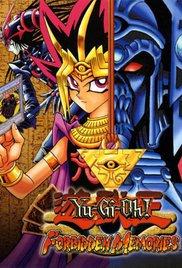 Yuu Gi Ou (1999)