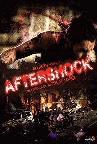 Aftershock (2012)