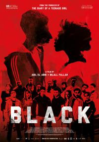 Black (2015)