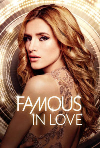 Famous in Love Season 1 (2017)