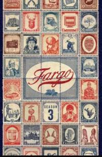 Fargo Season 3 (2017)
