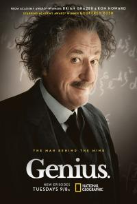 Genius Season 1 (2017)