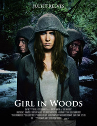 Girl in Woods (2016)