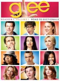 Glee Season 1 (2009)