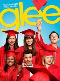 Glee Season 3 (2011)