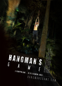 Hangmans Game (2015)