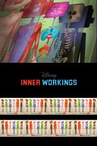 Inner Workings (2016)