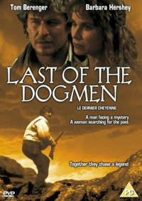 Last of the Dogmen (1995)