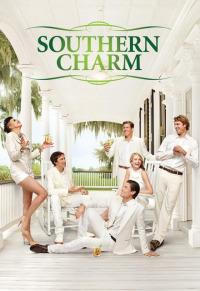 Southern Charm Season 4 (2016)