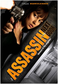 The Assassin Next Door (2009)