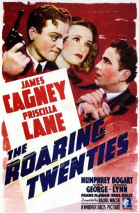 The Roaring Twenties (1939)