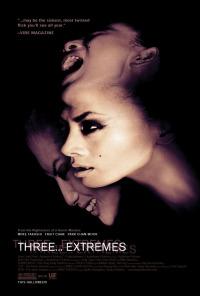 Three Extremes (2004)