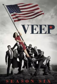 Veep Season 6 (2017)