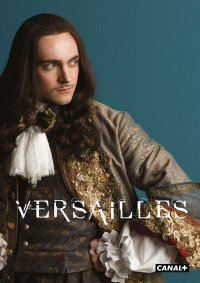 Versailles Season 1 (2016)