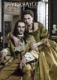 Versailles Season 2 (2017)