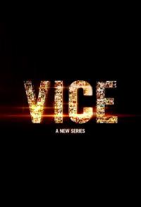 Vice Season 5 (2017)