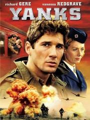 Yanks (1979)