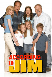 According to Jim Season 6 (2007)