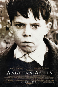 Angela&#39s Ashes (1999)
